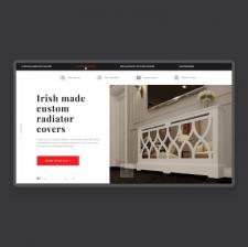 DD Furniture | Online Store