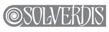 Solverdis логотип