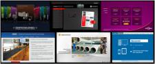 Программирование flash-презентаций