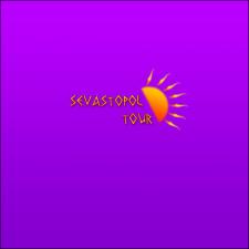 Sevastopol_t