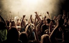 Влияние музыки на психику человека