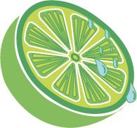 LimeDrop