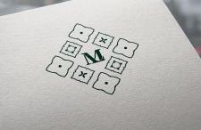 """Логотип для компании белья """"LM"""""""