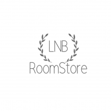 Логотип (минимализм) (шоурум)