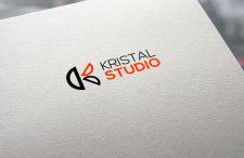 Kristal Studio
