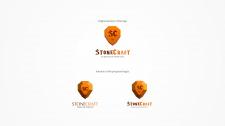 Logo Stone Craft