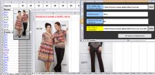 Макрос добавления картинок в файл Excel