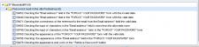 Пример тест сьюта в Testlink