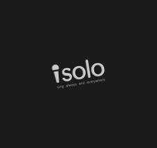 I-solo