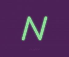 Логотип 16