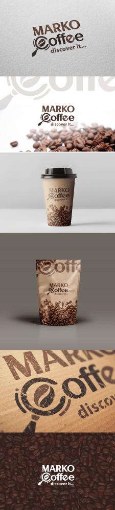 MarkoCoffee