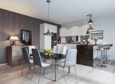 Кухня-столовая_1