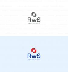 Logo | RWS bank