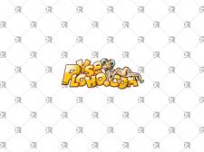 Логотип для информационно-развлекательного портал