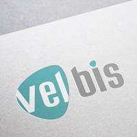 Логотип для компании по продвижению сайтов