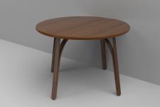 Table safia