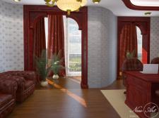 Interior_17