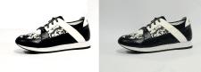 обработка для интернет магазина обуви 4