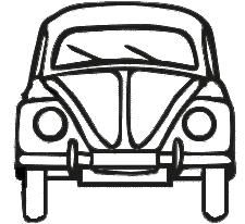 Дизайн логотипа для серии художественных открыток