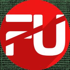 "логотип ""FACTOR USE"""