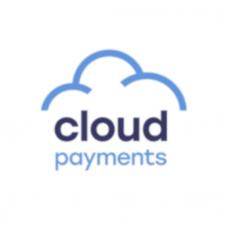 Интеграция Shopify и платежного шлюза CloudPayment