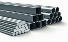 PPC - Лендинг-пейдж по продаже металла