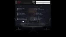 Создание сервера радио/панель управления IceCast2