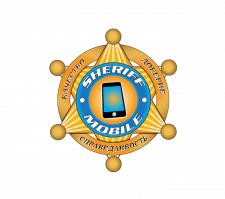 Логотип для интернет-магазина смартфонов