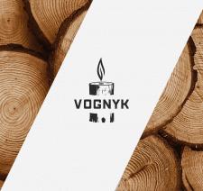 Vognyk