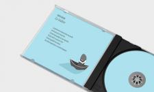 Иллюстрации к песням альбома.