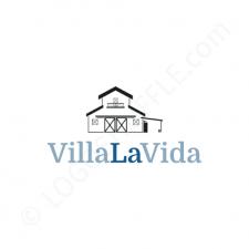 Нейминг продажи вилл в Италии
