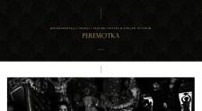 Peremotka