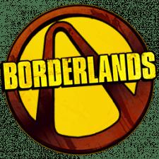 Бестиарий врагов в Borderlands(ENG Ver.)