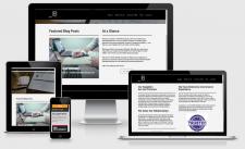 BVM GLOCAL LTD Website