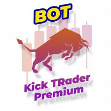@kicktrader_bot - боты с платной подпиской