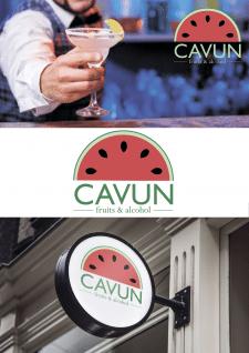 CAVUN