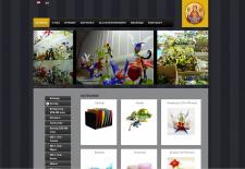 Мультиязычный сайт на joomla 2.5