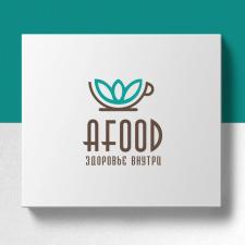 A-Food
