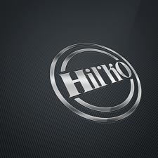 Лого 003