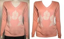 обработка фото для интернет магазина одежды 1