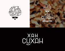 Хан Сухан-производство сухофруктов