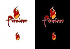 "Логотип ""Fireiser"""