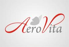 AeroVita