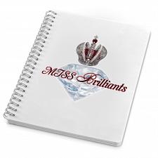 Miss Brilliants