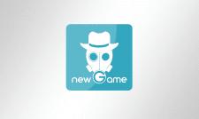 Иконки для приложений и сайтов