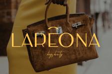 LAREONA | bags beauty