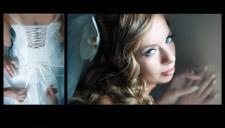 Свадьба_05