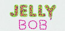 Логотип для конфет