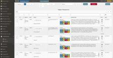 Софт для недвижимост/Парсинг в одну базу 14 сайтов