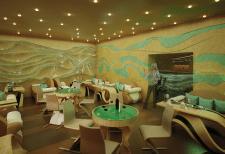 """ресторан """"Perla del Mare"""""""